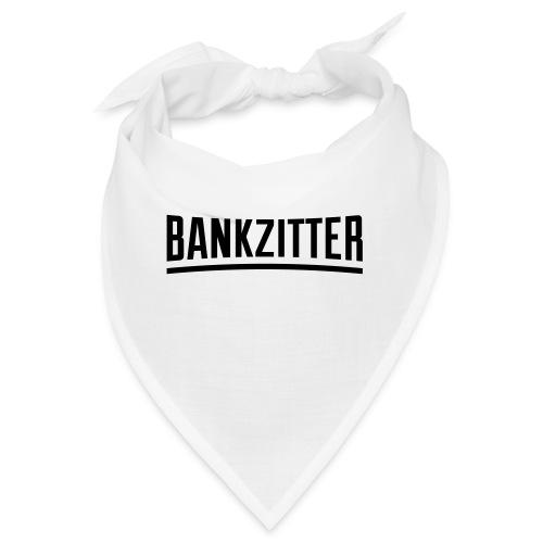 bankzitter - Bandana