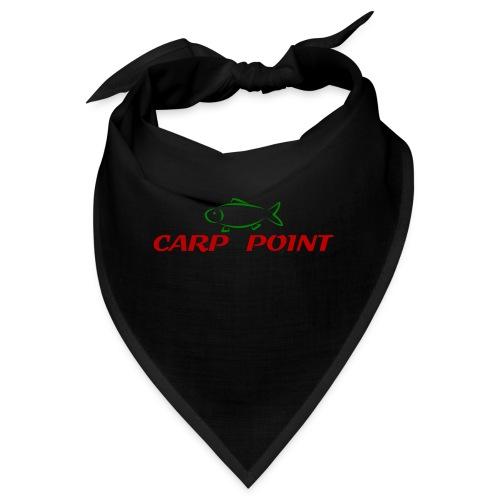 Carp Point 5 - Bandana
