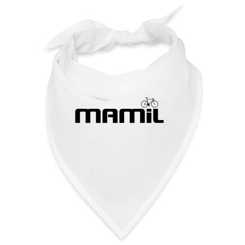 mamil1 - Bandana
