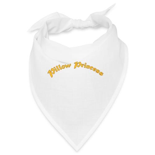Pillow princess - Bandana