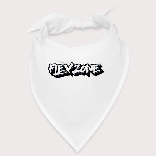 FlexZone - Bandana