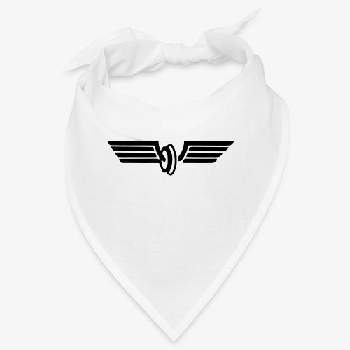 Flügelrad Wintermütze - Bandana