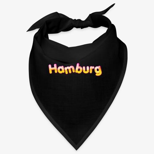 Hamburg - Bandana