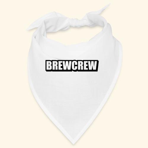 BREWCREW - Bandana