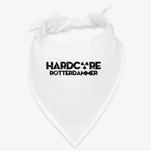 Hardcore Rotterdammer - Bandana