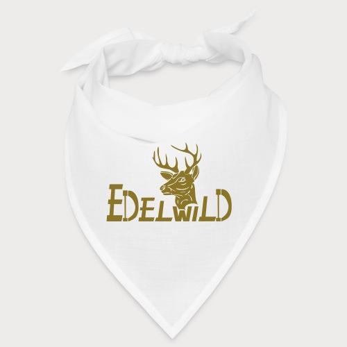 edelwild - Bandana