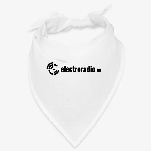 electroradio.fm - Bandana