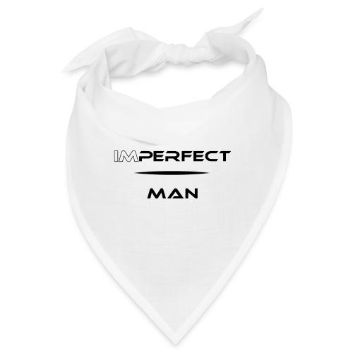 im_perfect man-01 - Bandana