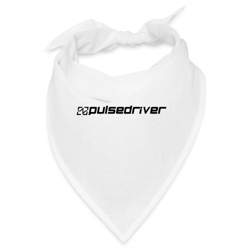 Pulsedriver Beanie - Bandana