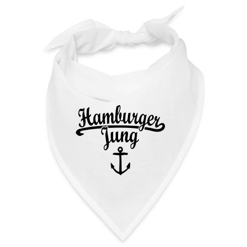 Hamburger Jung Klassik Hamburg - Bandana