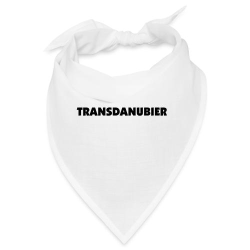 Transdanubier - Bandana