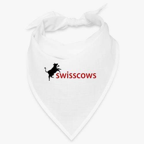Swisscows - Bandana