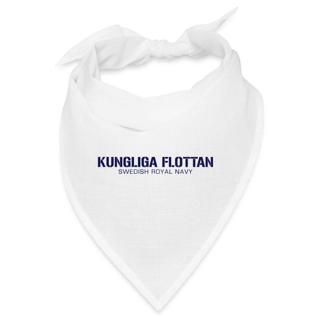 Kungliga Flottan - Swedish Royal Navy