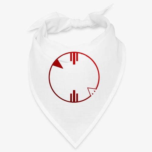 501st logo - Bandana