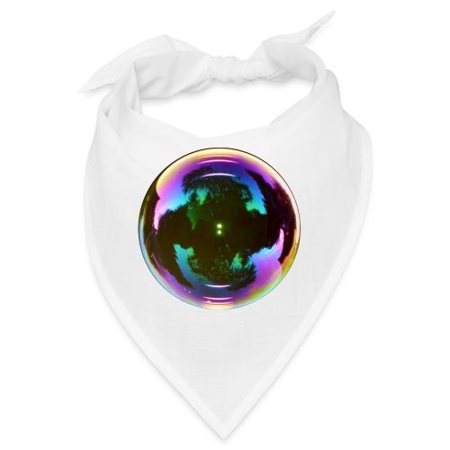 bubble - Bandana