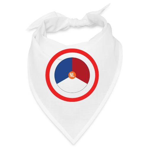 NL Hero logo - Bandana