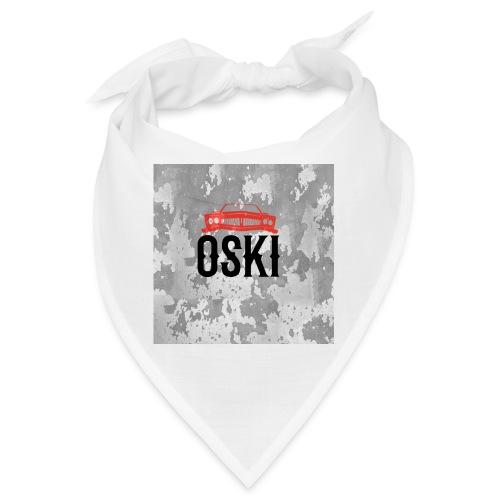 Osky - Bandana