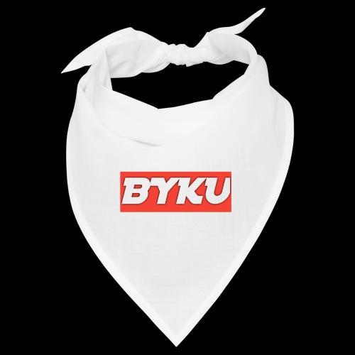 BYKUclothes - Bandana
