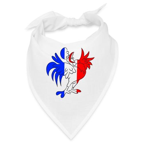 Coq France - Bandana