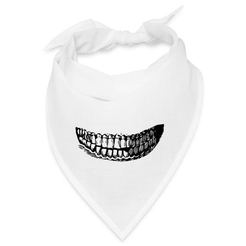les dents - Bandana