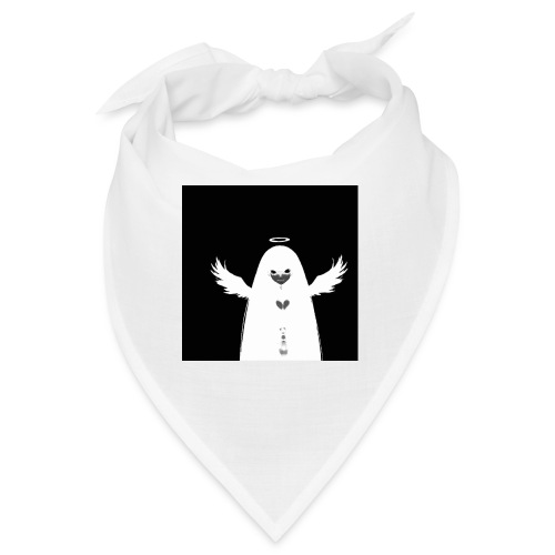 Angel Ghost - Bandana