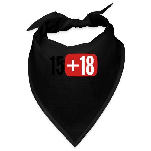 1518 - Bandana