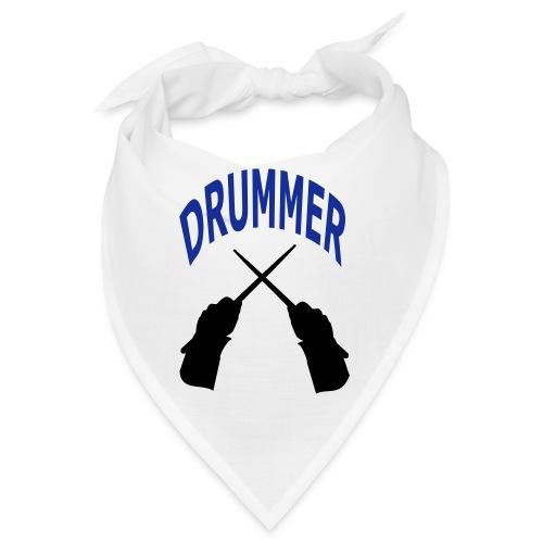drummer - Bandana