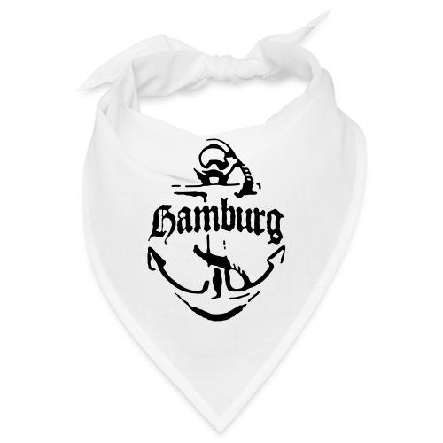 Hamburg Anker - Bandana