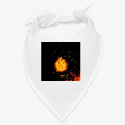 FIRE BEAST - Bandana