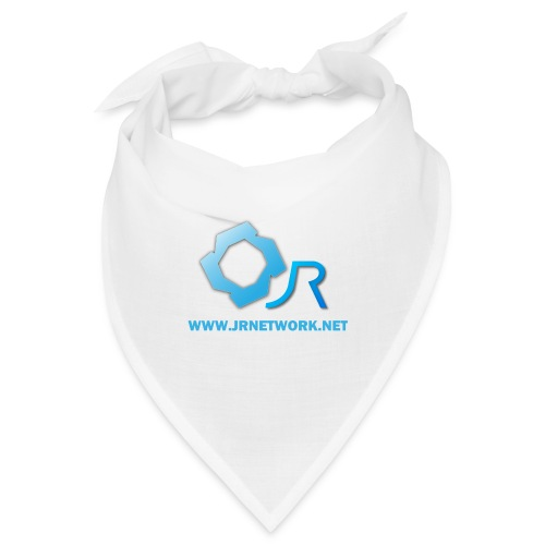 Official Logo - Bandana