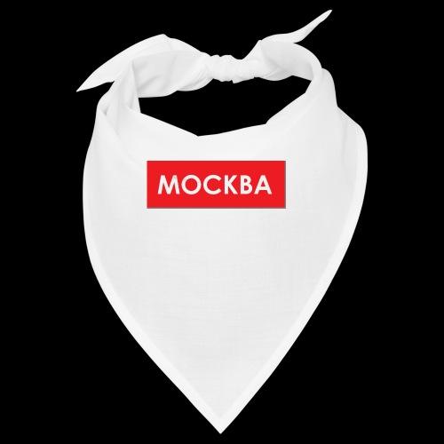 Moskau - Utoka - Bandana
