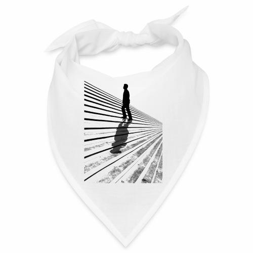 Stairs - Bandana