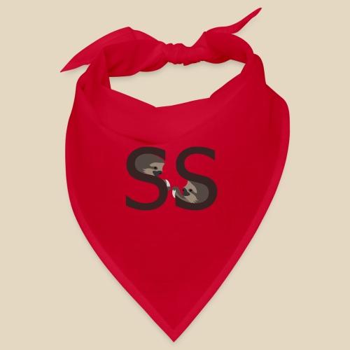 S & S - Bandana
