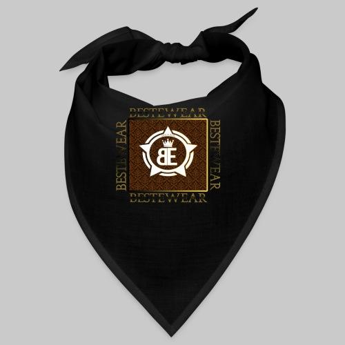 #Bestewear - Royal Line - Bandana