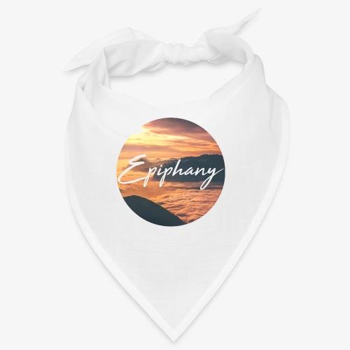 Epiphany - Snusnäsduk