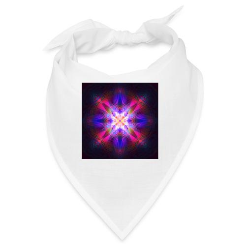 Ornament of Light - Bandana