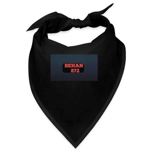 20170910 194536 - Bandana