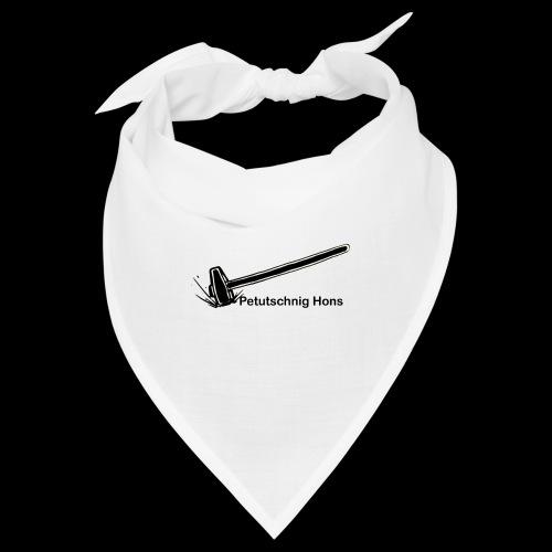 Petutschnig Hons - Bandana