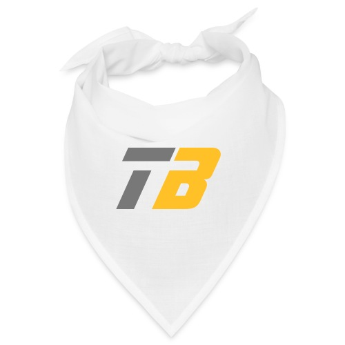 Logo Team Benninghofen - Bandana