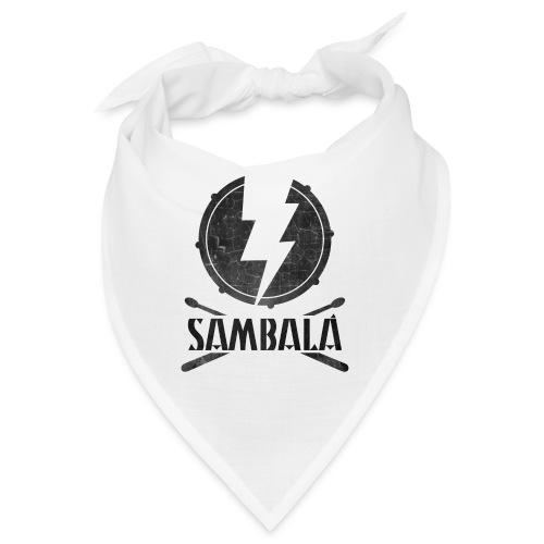 Batucada Sambala - Bandana