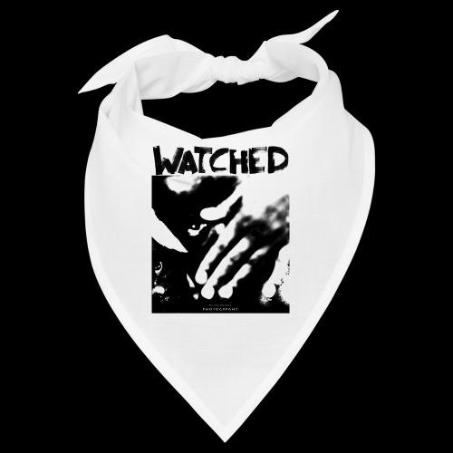 Watched - Bandana