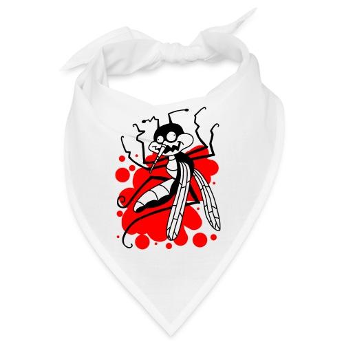 Mücke von dodocomics - Bandana