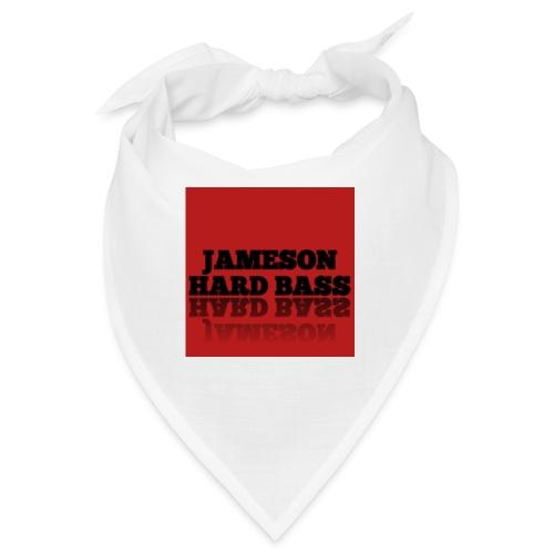 JAMESON HARD BASS - Bandana