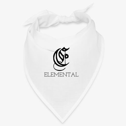 Elemental Original - Bandana