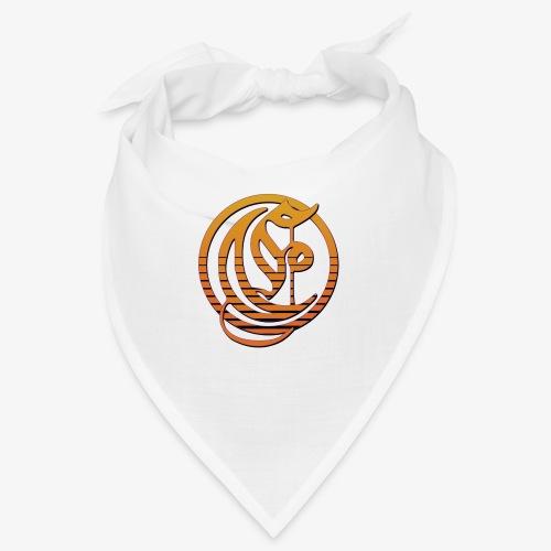 Elemental Vintage logo - Bandana