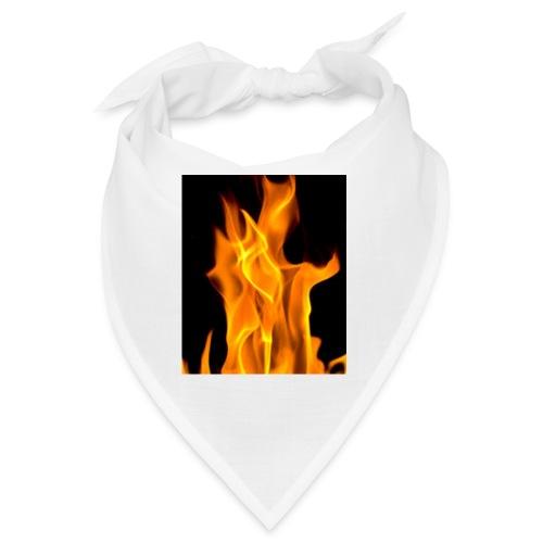 Flamme - Bandana