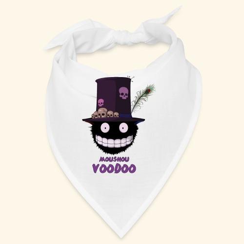 voodoo - Bandana