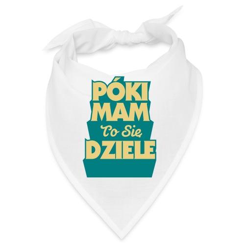 poki - Bandana