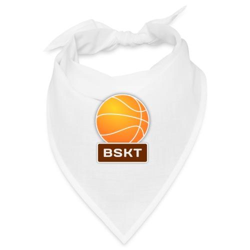 Basket - Bandana