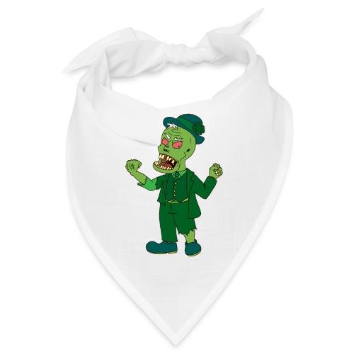 Irish - Bandana